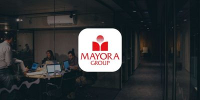 mayoragroup
